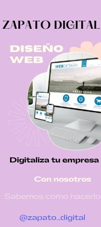 servicio página web